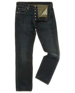 Sale Jeans/Le Sapphire