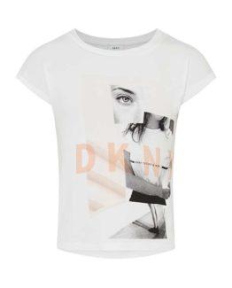 t - shirt / Le Sapphire