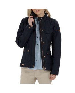 jacket/Le Sapphire Hongkong