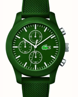 lacoste watches/Le Sapphire