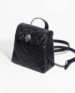 Kensington Bag/Le Sapphire
